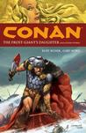 Conan, Vol. 1: Th...