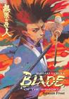 Blade of the Immortal, Volume 12: Autumn Frost