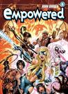 Empowered, Volume 6 (Empowered, #6)