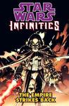 Star Wars: Infinities - The Empire Strikes Back