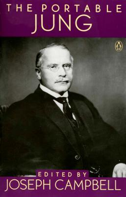 The Portable Jung by C.G. Jung