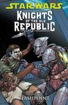 Flashpoint (Star Wars:  Knights of the Old Republic, #2)