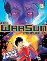 Penny Arcade Volume 3: The Warsun Prophecies