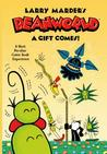 Beanworld, Vol. 2: A Gift Comes!