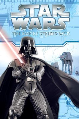 Star Wars Episode V: The Empire Strikes Back Photo Comic