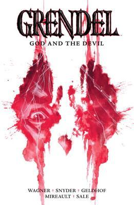 Grendel: God and the Devil