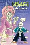 Usagi Yojimbo, Vol. 14: Demon Mask  (Usagi Yojimbo #14)