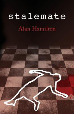 Stalemate by Alan Hamilton