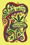 Marijuana Valley