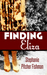 Finding Eliza by Stephanie Pitcher Fishman