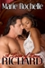 A Taste of Love: Richard (T...