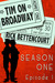 Tim on Broadway: Season One (Episode 1)