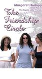 "The Friendship Circle (more about the women from ""The Dearest of Friends"". (The Crystal Lake Friends)"