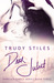 Dear Juliet by Trudy Stiles