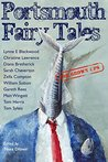 Portsmouth Fairy Tales for Grown Ups