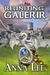 Reuniting Galerir (The Gale...