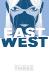 East of West, Vol...
