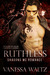 Ruthless (Dark MC Romance)