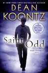 Saint Odd by Dean Koontz