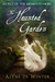 The Haunted Garden: Secret of the Memento Mori