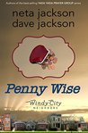 Penny Wise (Windy City Neighbors Book 3)