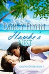 Hawke's Nest (Like No Other #1)