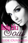Body, Ink, and Soul (Ink, #1)