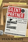 Silent Partner (Frankie and Josh Mystery, #1)