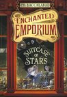 Enchanted Emporium: Suitcase of Stars: 1
