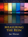 Measuring the Rein