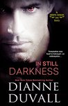 In Still Darkness (Immortal Guardians, #3.5)