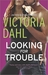 Looking for Trouble (Jackson Girl's Night Out, #1)