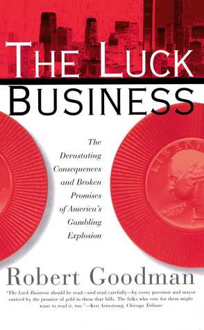 The Luck Business