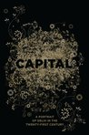Capital: A Portrait of Delhi in the Twenty-First Century