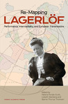 Re-mapping Lagerlöf: Performance, Intermediality, and European Transmission