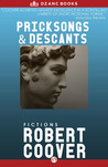 Pricksongs and Descants: Fictions