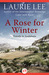 A Rose for Winter: Travels in Andalusia