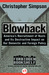 Blowback by Christopher Simpson