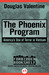 The Phoenix Program: America's Use of Terror in Vietnam