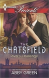 Rival's Challenge (The Chatsfield, #6)
