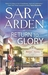 Return to Glory by Sara Arden