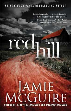 Free online download Red Hill (Red Hill #1) PDF