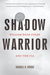 Shadow Warrior by Randall Bennett Woods