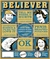 The Believer, Issue 105