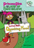 Princess Pink and the Land of Fake-Believe #2: Little Red Quacking Hood (A Branches Book) - Library Edition