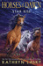 Star Rise (Horses of the Dawn, #2)