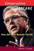 Conservative Hurricane: How Jeb Bush Remade the Modern Office of Governor