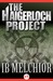 The Haigerloch Project