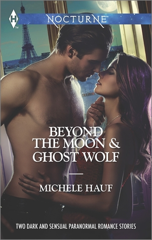 Beyond the Moon and Ghost Wolf