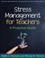Stress Management for Teach...